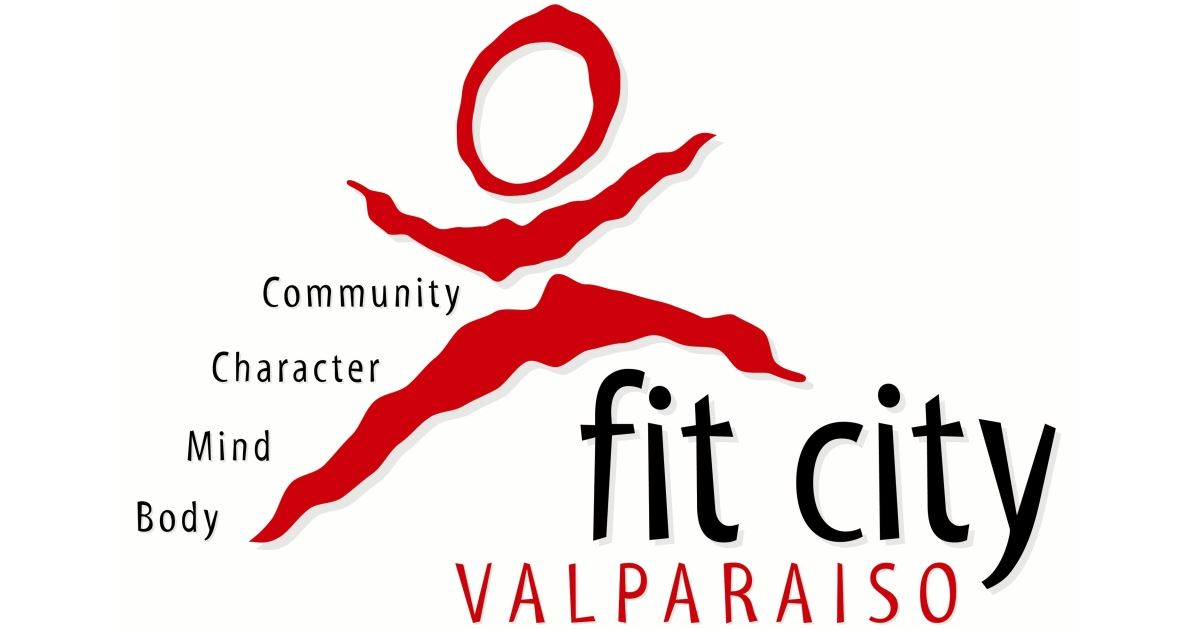 Fit City Valpo
