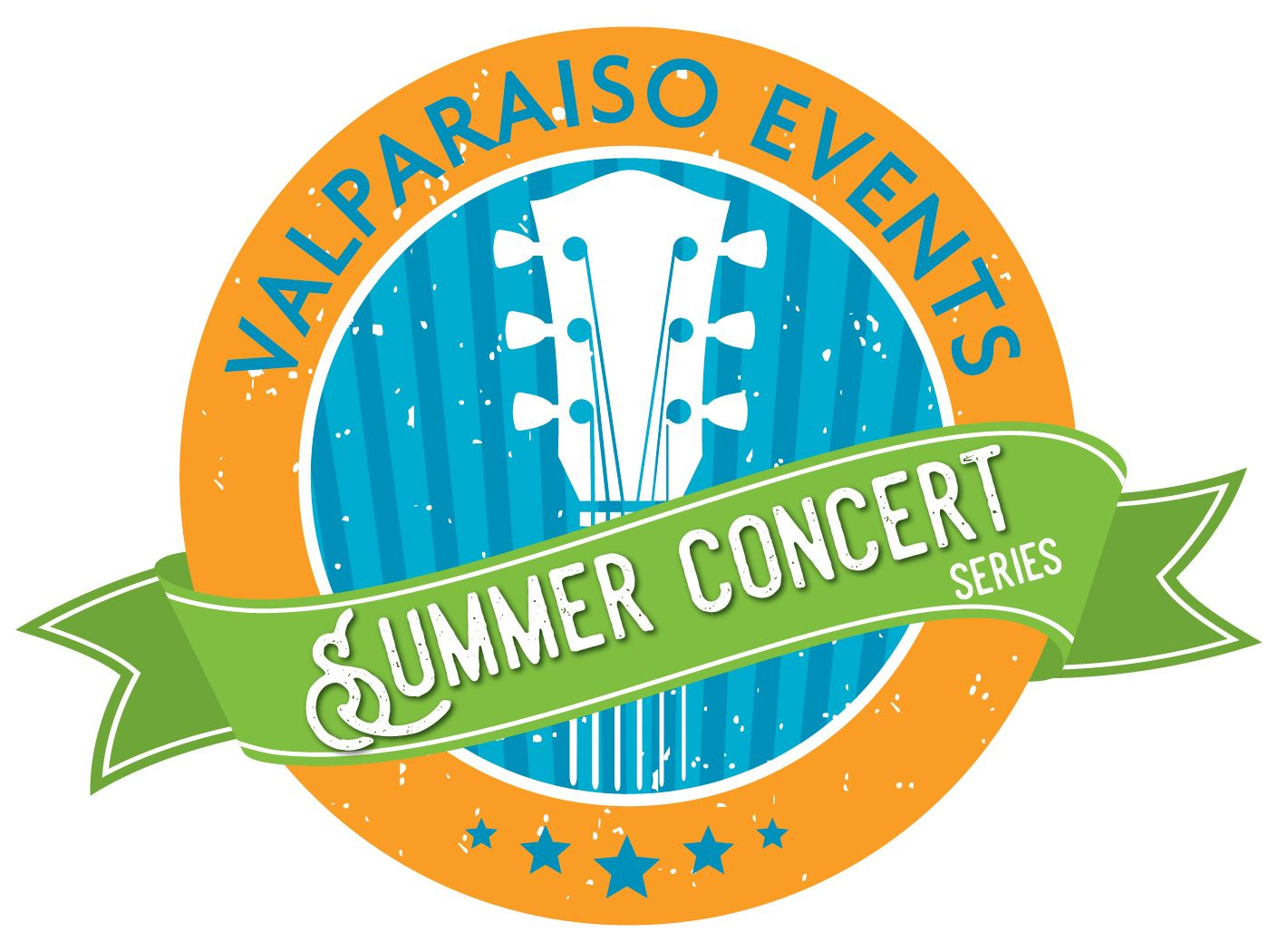 Approved_SummerConcertLogo
