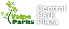 Central Park Plaza Homepage